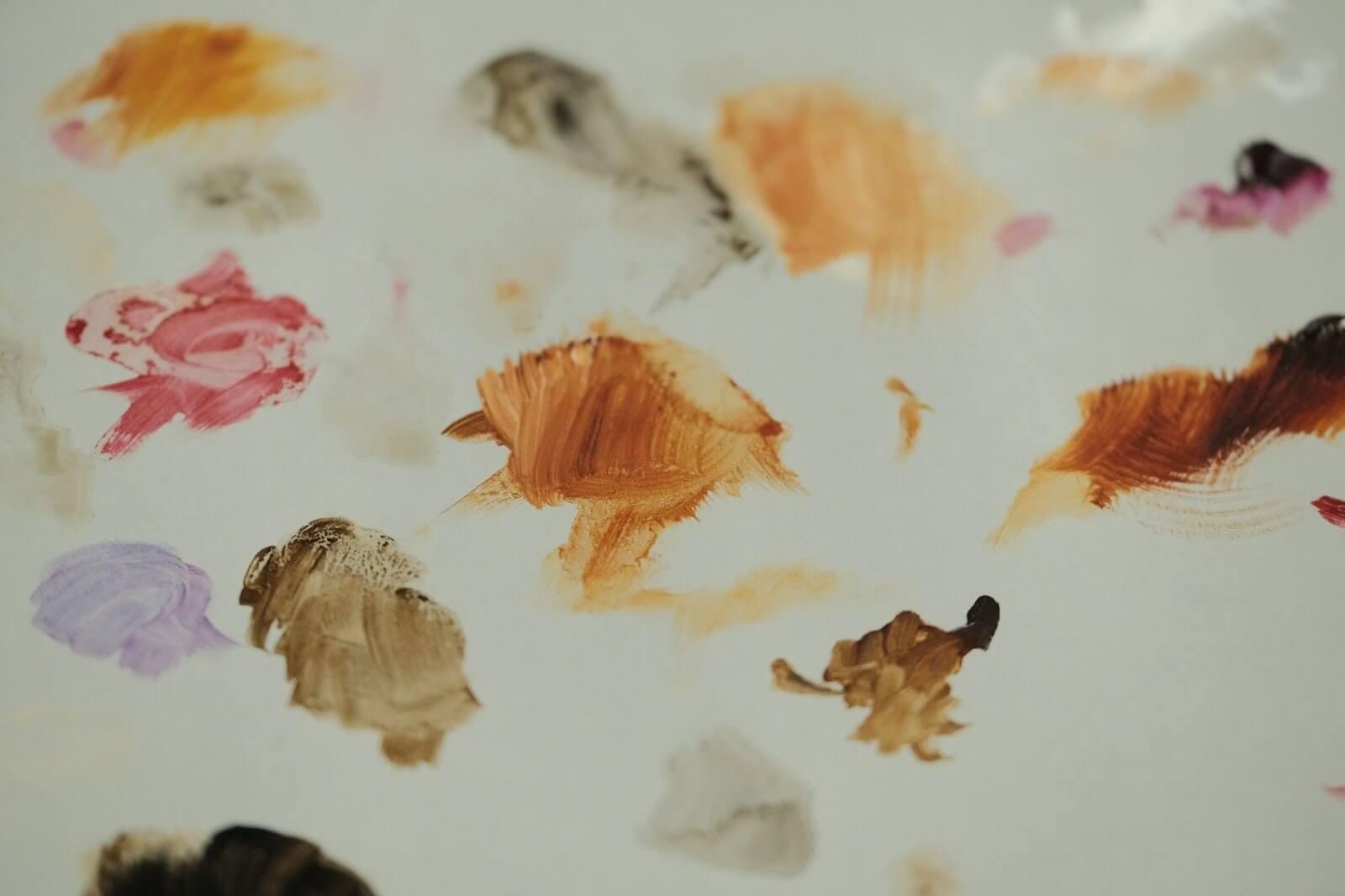 oil painting mediums 3