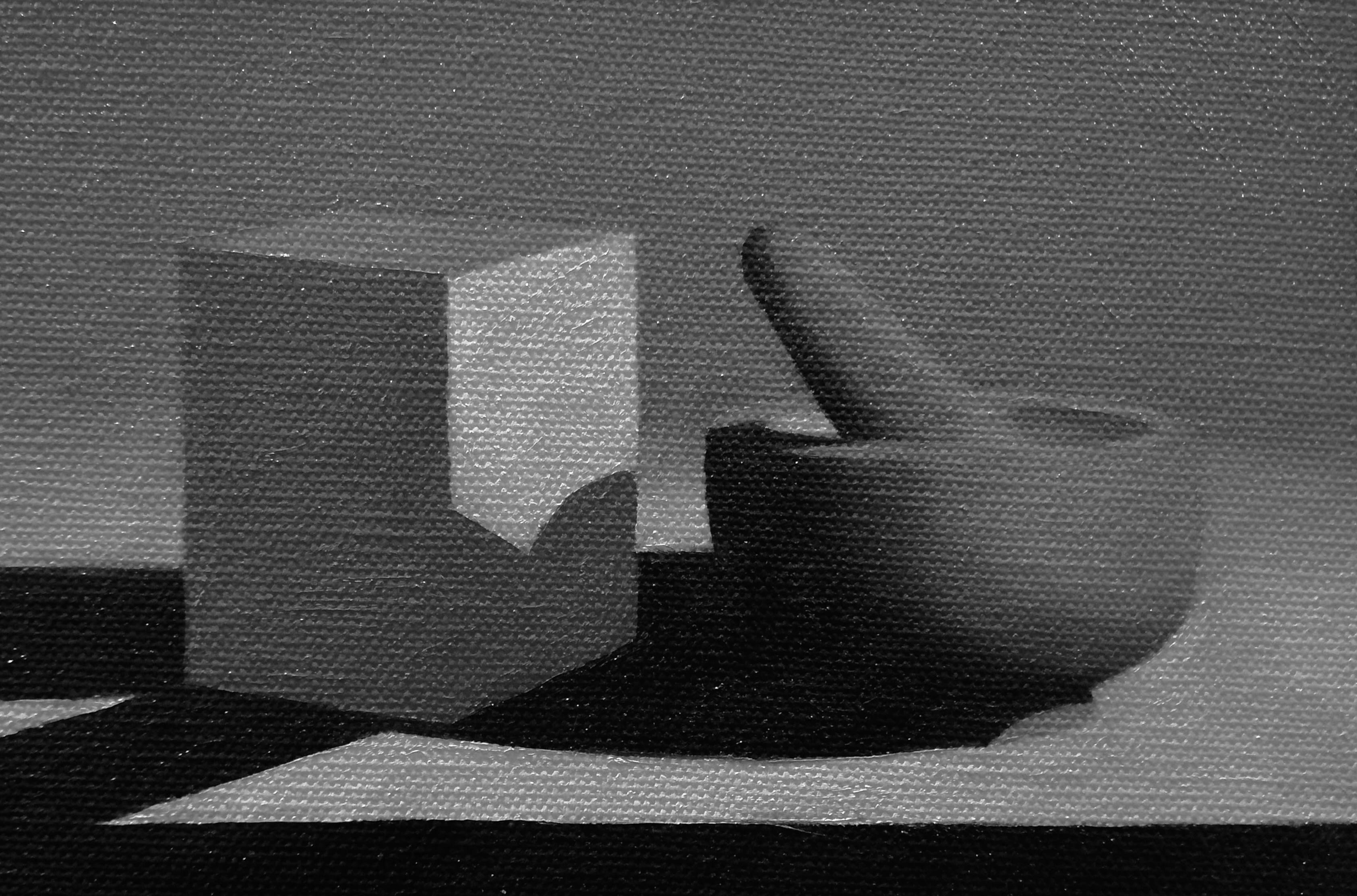 painting shadows 3