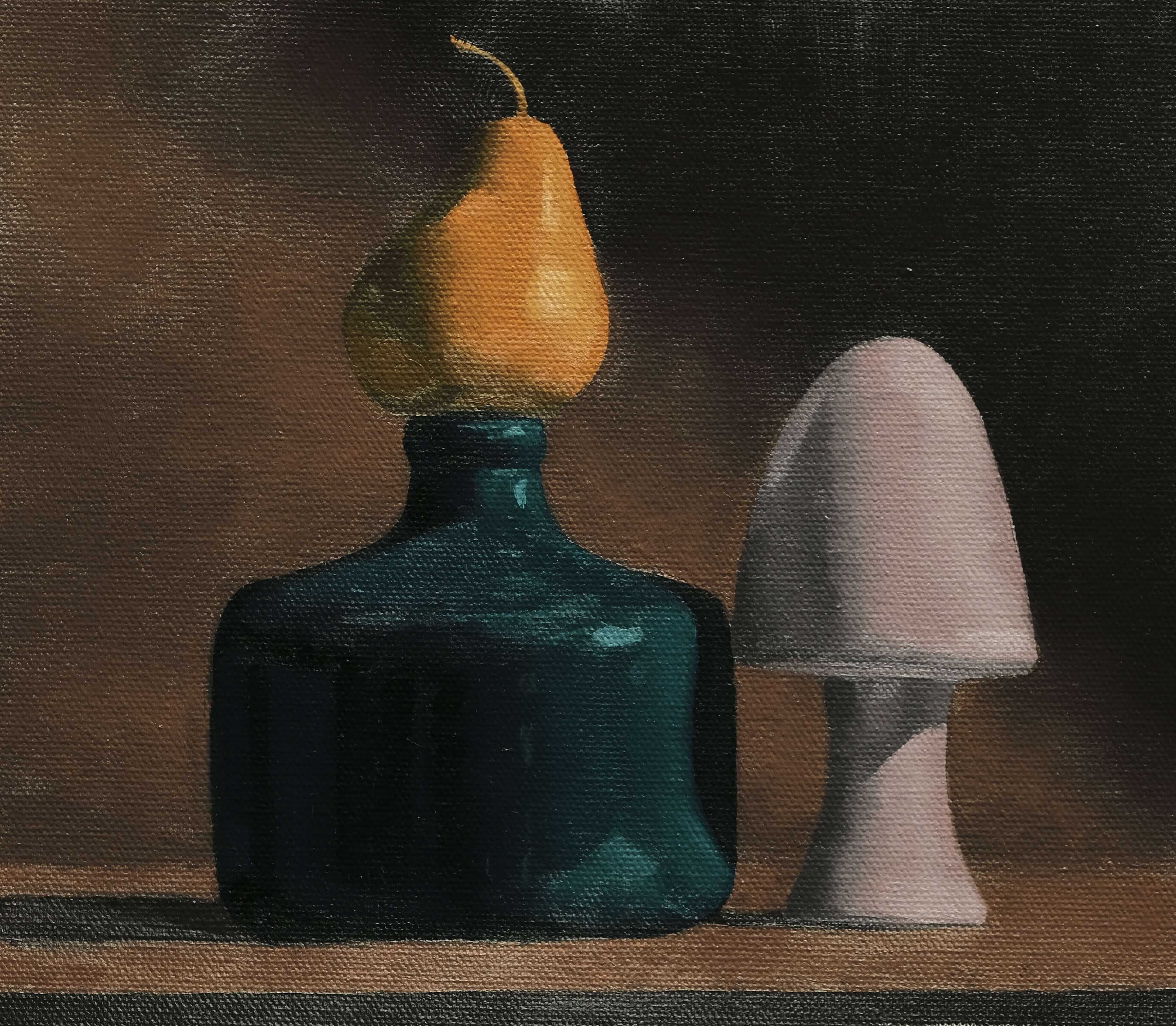 Oil painting 7