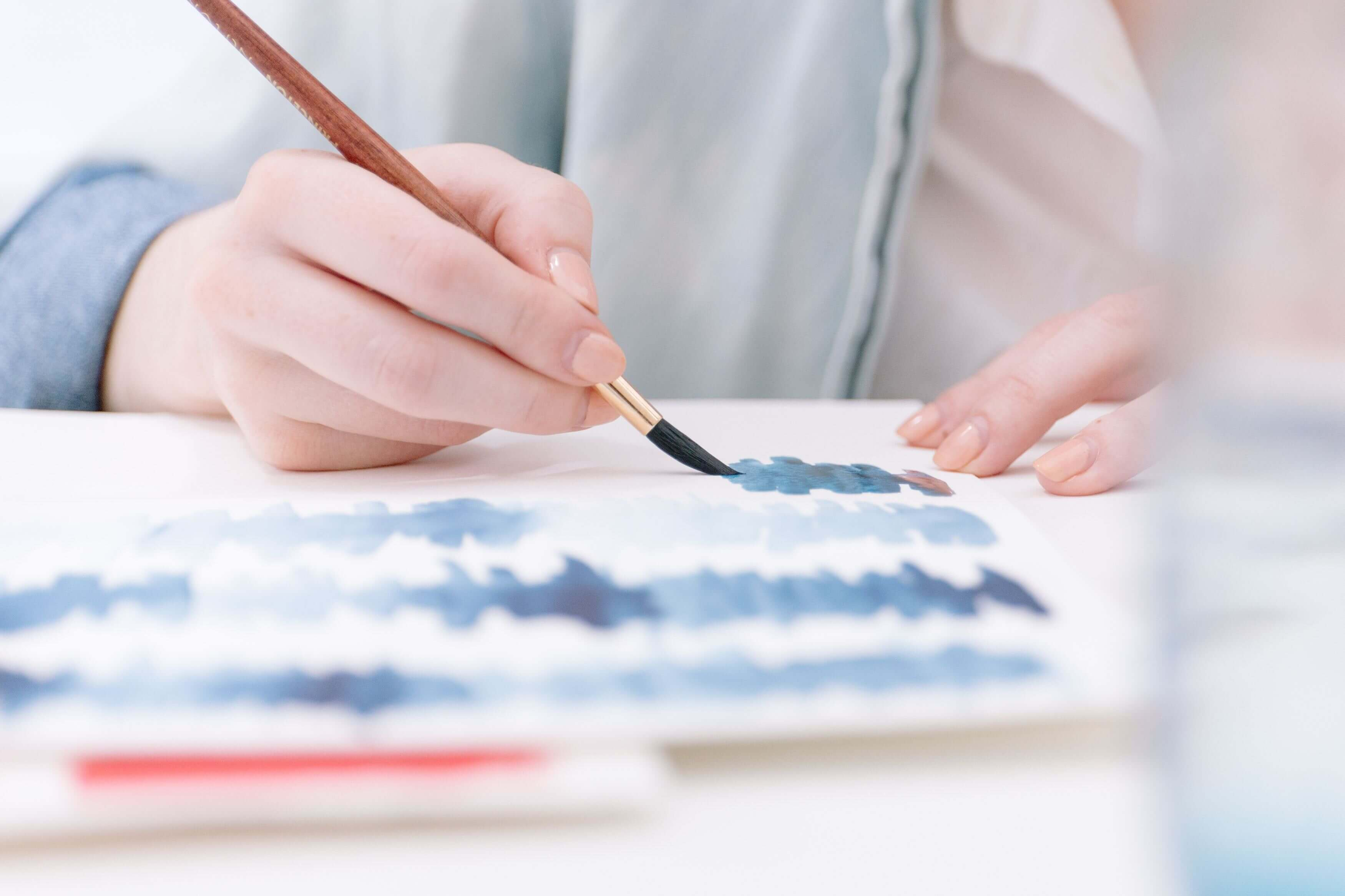 paintbrush 4